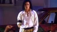 Will You Be There Video Song : Michael Jackson