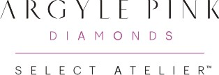 Pink argyle diamonds perth