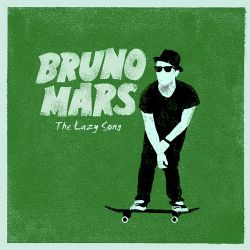 Just the way you are bruno mars free mp3 download