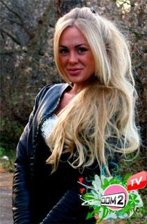 Юлии щаулиной