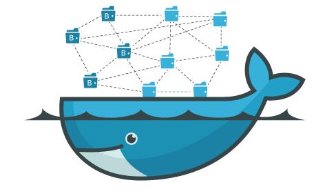Docker 搭建微服务教程