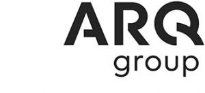 ARQ_Logo