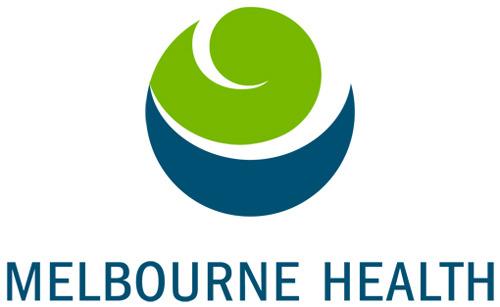 MelbourneHealth_Logo