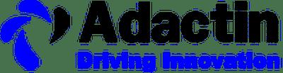 Adactin_Logo