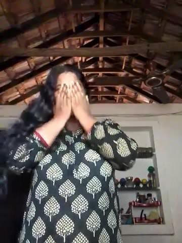 Hot mallu adult videos