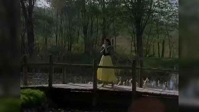 Порно фильмы с гномами