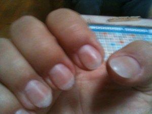 Best fake fingernails