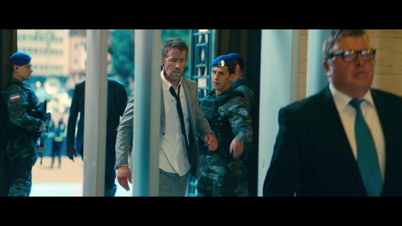 Ирина мещанская до пластики фото