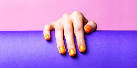 gel-manicure-kit
