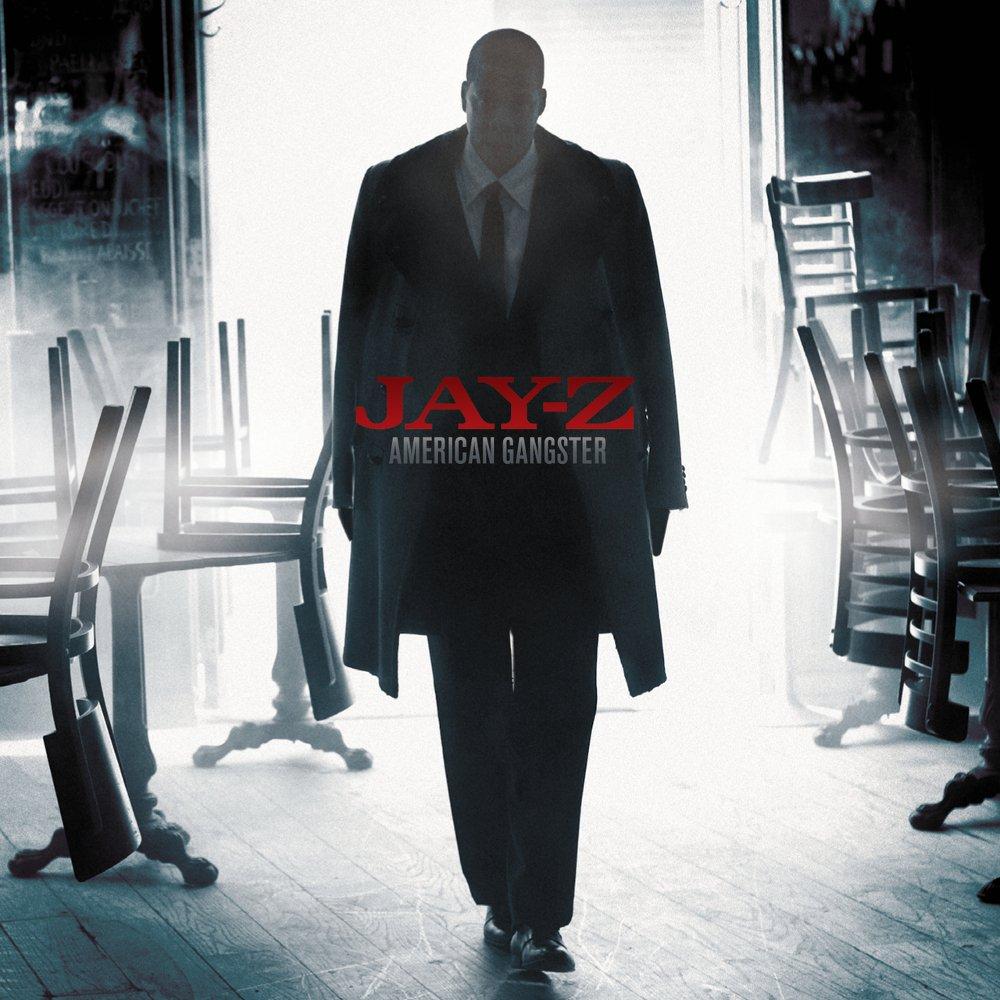 Jay-z magic