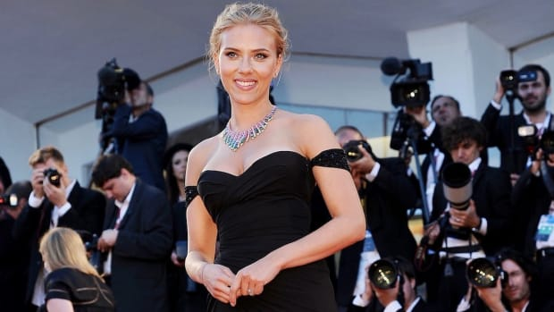 scarlett-johansson-highest-paid-promo