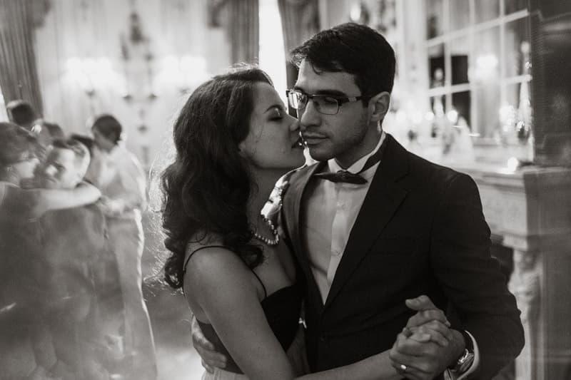 Илья новиков и анастасия шутова свадьба