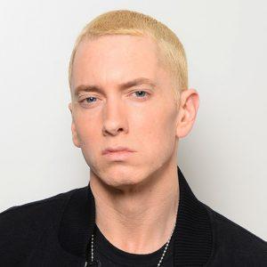 Eminem lose yourself instrumental download