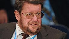 Сатановский назвал единственный способ сорвать войну, которую готовят США у границ РФ