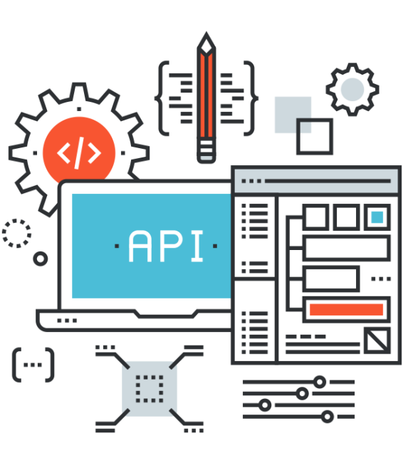 API Integrations for Restaurants