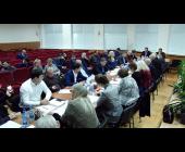 У депутатов Каспийска не возникло вопросов к проекту правил землепользования и застройки
