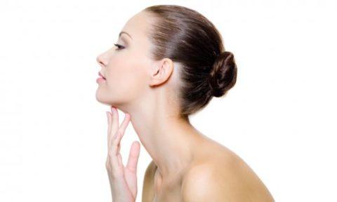 Лечение в домашних условиях щитовидки