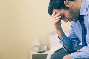 Zeroprost от простатита