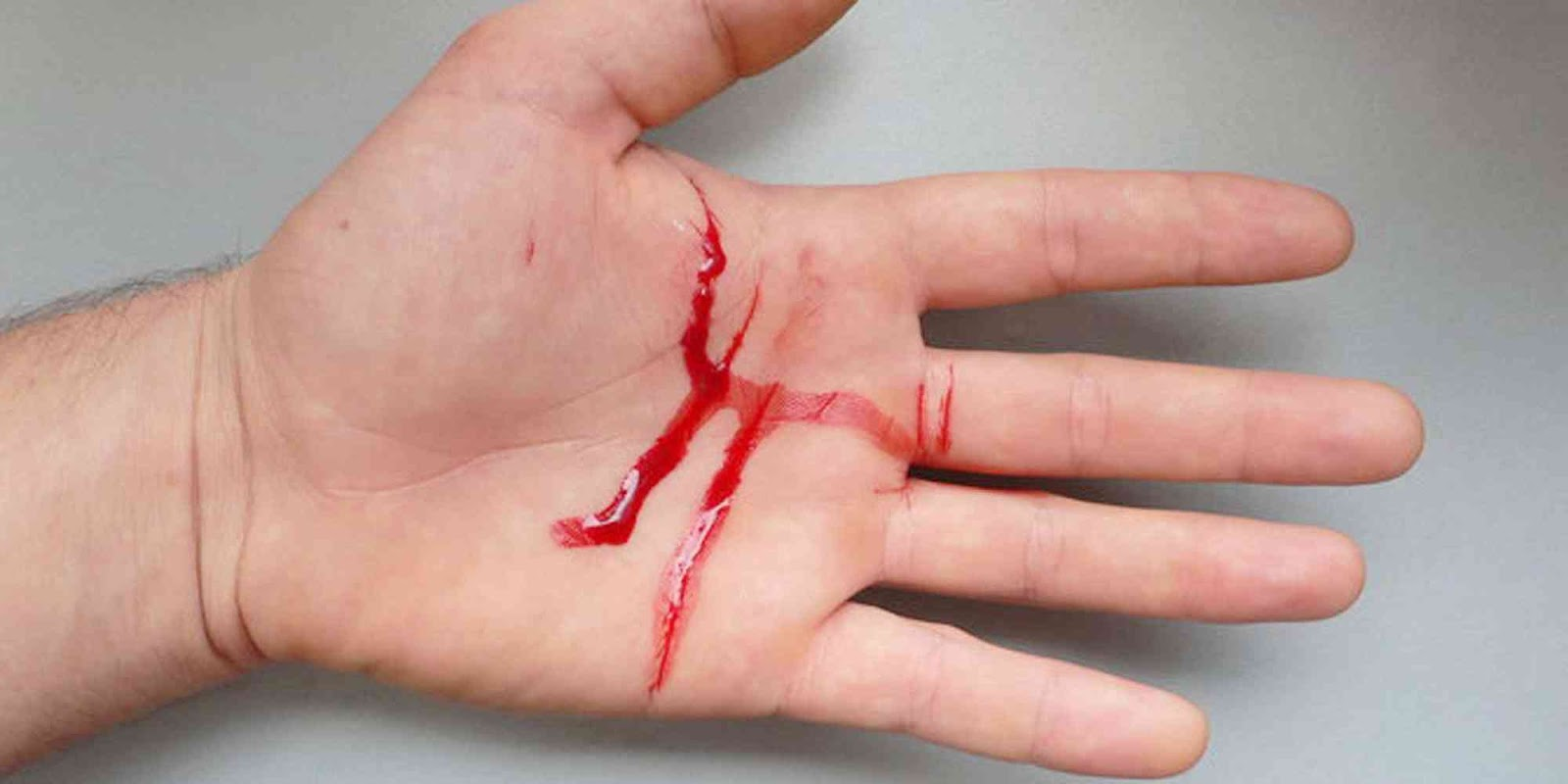 Сонник менструальная кровь