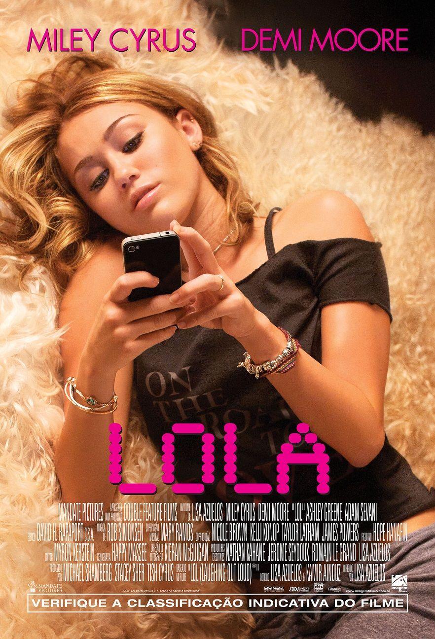 Лето одноклассники любовь фильм смотреть онлайн в хорошем качестве