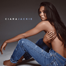 Songs on ciara new album
