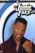 Watch bait jamie foxx online