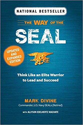 The way of the seal kindle