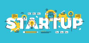 Startup конкурсы