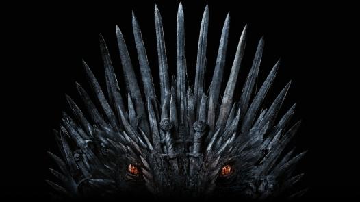 Игра престолов 8 сезон новости и спойлеры