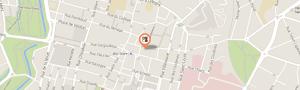 Sirocco skateshop 6 rue Gambetta à La Rochelle