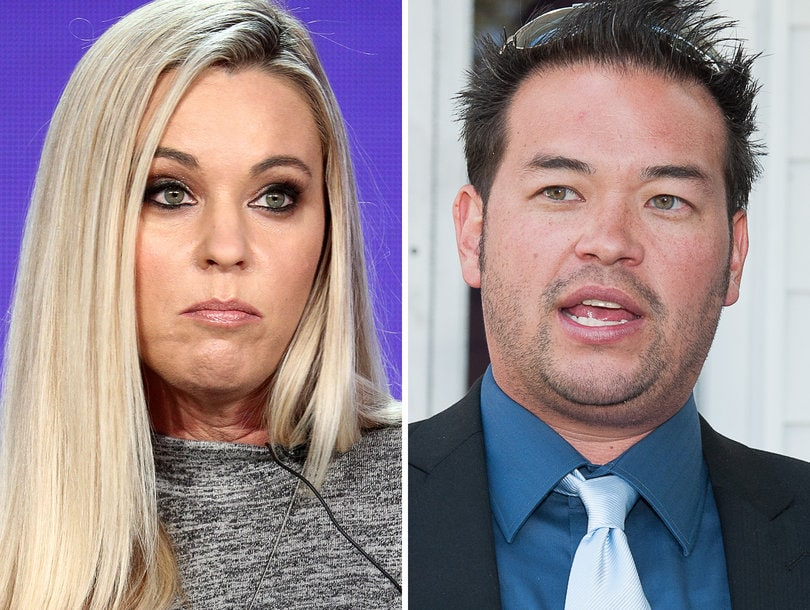Jon gosselin picture