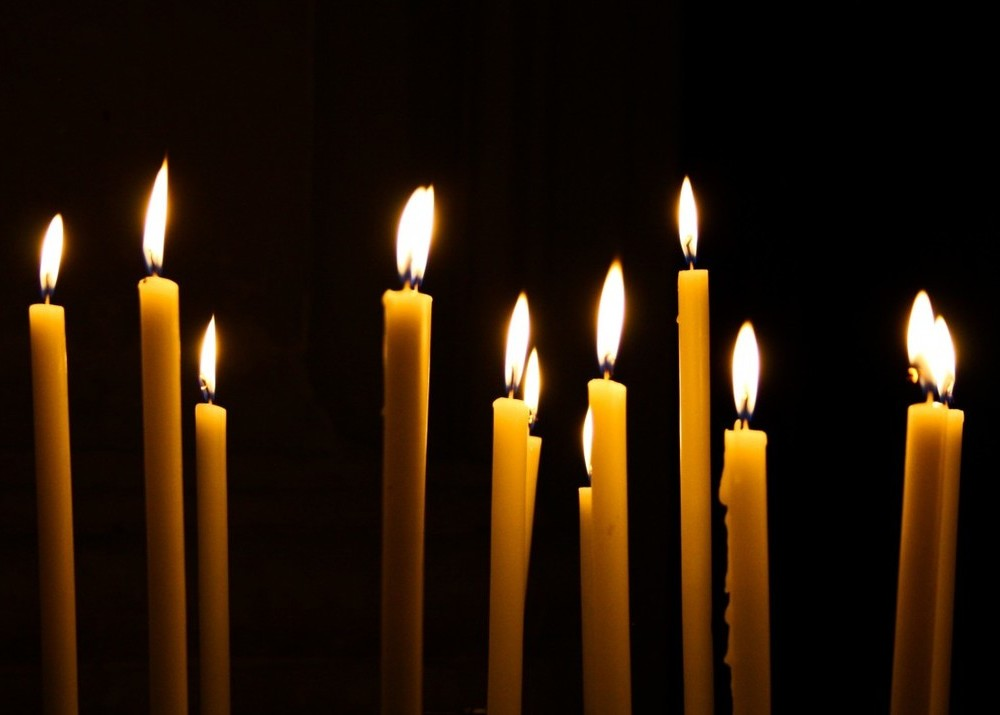 Бизнес план церковные свечи