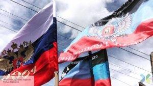 «У нас не было предателей»: сенатор от Крыма рассказал, почему Россия не признала Донбасс