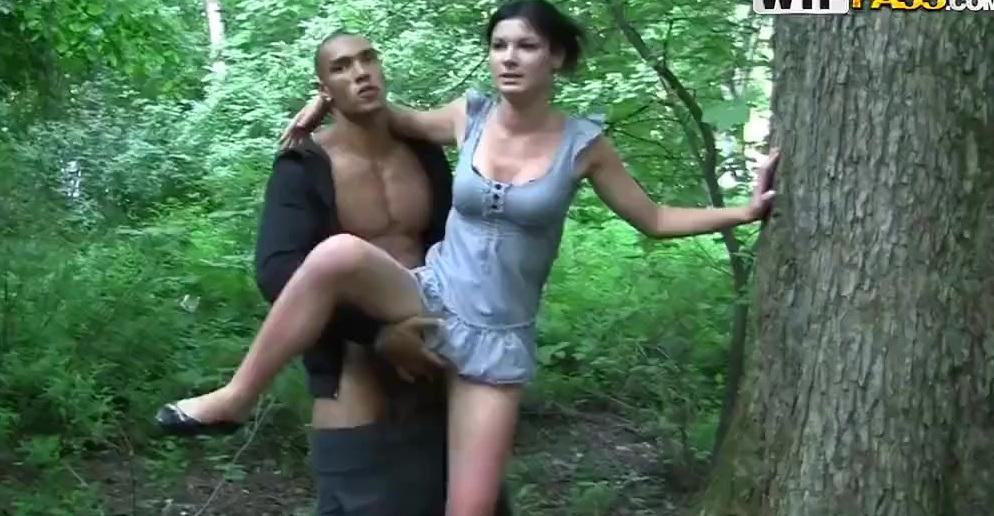 Порно с эриком русское пикап