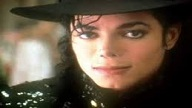 Smile Video Song : Michael Jackson
