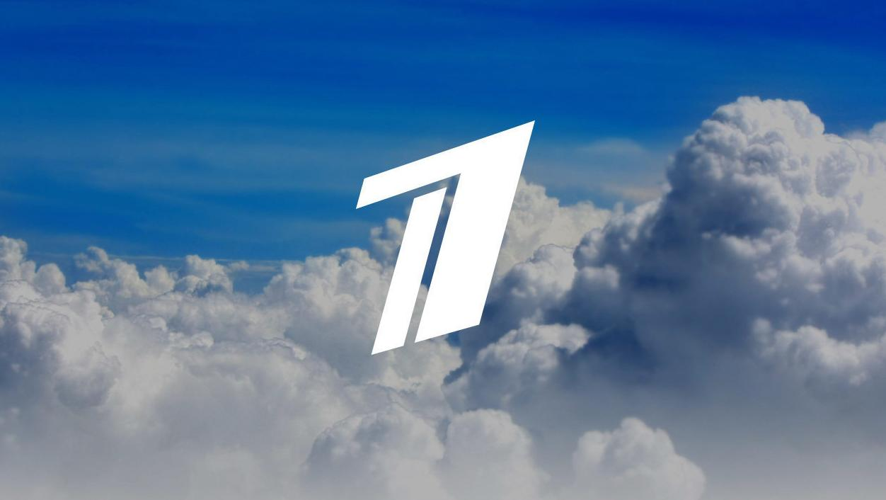 Красноярск программа 1 канал на сегодня