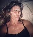 Free porn pics of Faked Celebrity Facials04 May Need an Intervention 4 Eva Facials 4 of pics