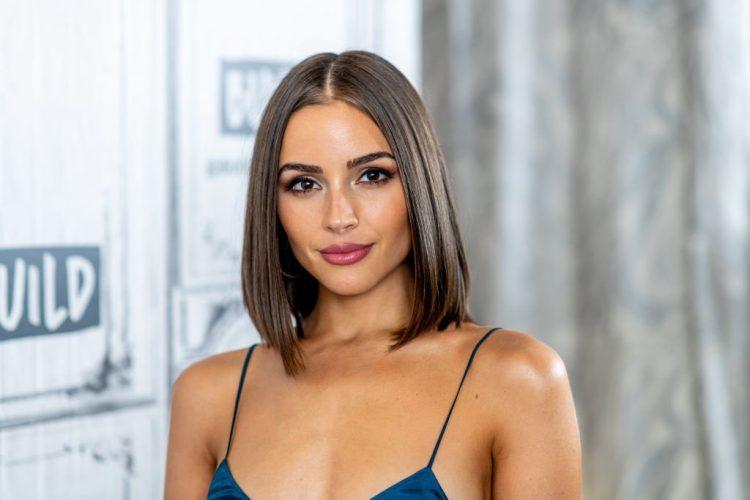 Hottest female celebrities under 21