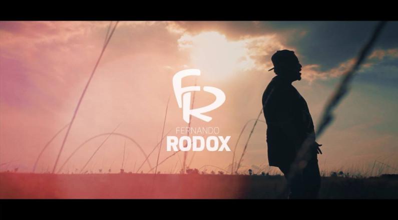 Fernando Rodox - Pro Céu (Clipe Oficial)