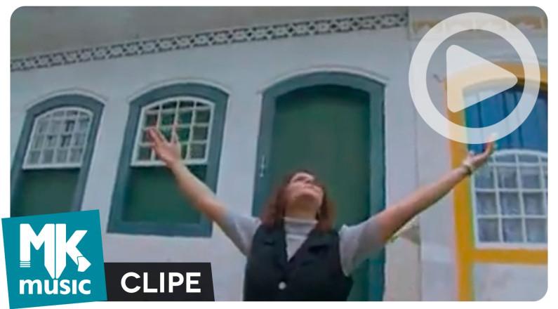 Léa Mendonça - Felicidade (Clipe Gospel)