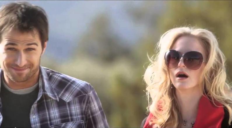 Dinheiro Não é Tudo - Filme Cristão (Trailer Dublado)