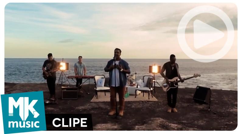 Clipe Gospel De Todo Coração (Muito Mais) - Viva Adoração