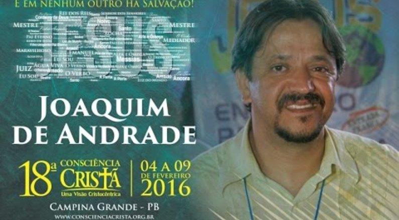 A Questão da Verdade e o Pluralismo - Joaquim de Andrade