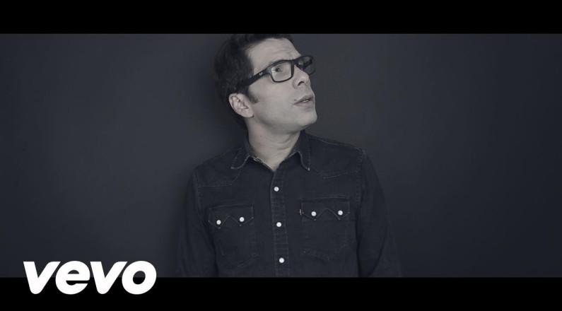 Paulo César Baruk - Tua Palavra (Your Words) ft. Priscilla Alcantara, Rebeca Nemer