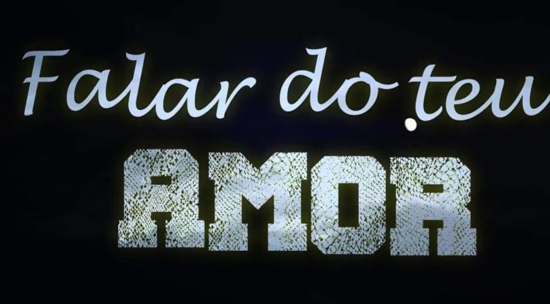 Otro Lado - Eis me Aqui ( Lyric Vídeo )