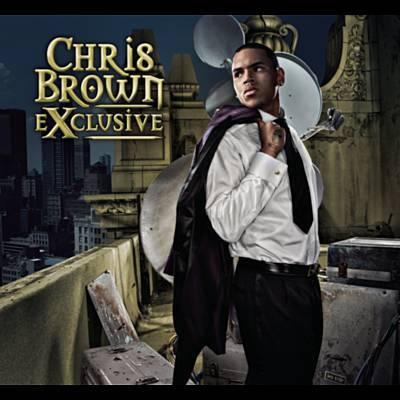 Chris brown fallen angel mp3