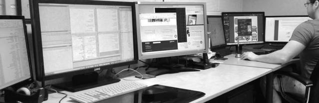 Образец бизнес-плана - веб студии