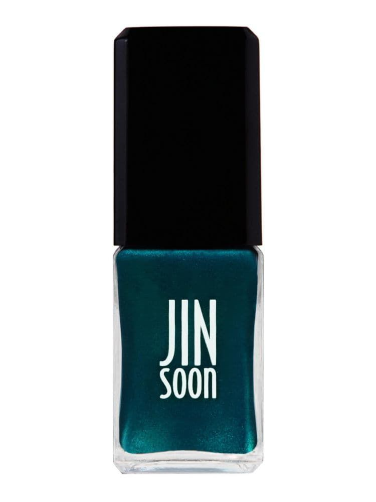 Colors for nails fall 2012