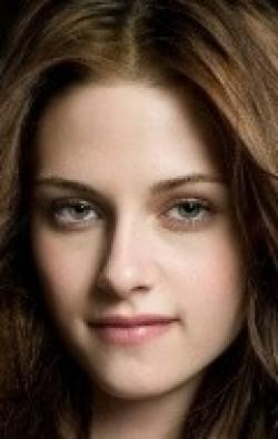 В главной роли Актриса, Режиссер, Сценарист Кристен Стюарт, фильмографию смотреть .