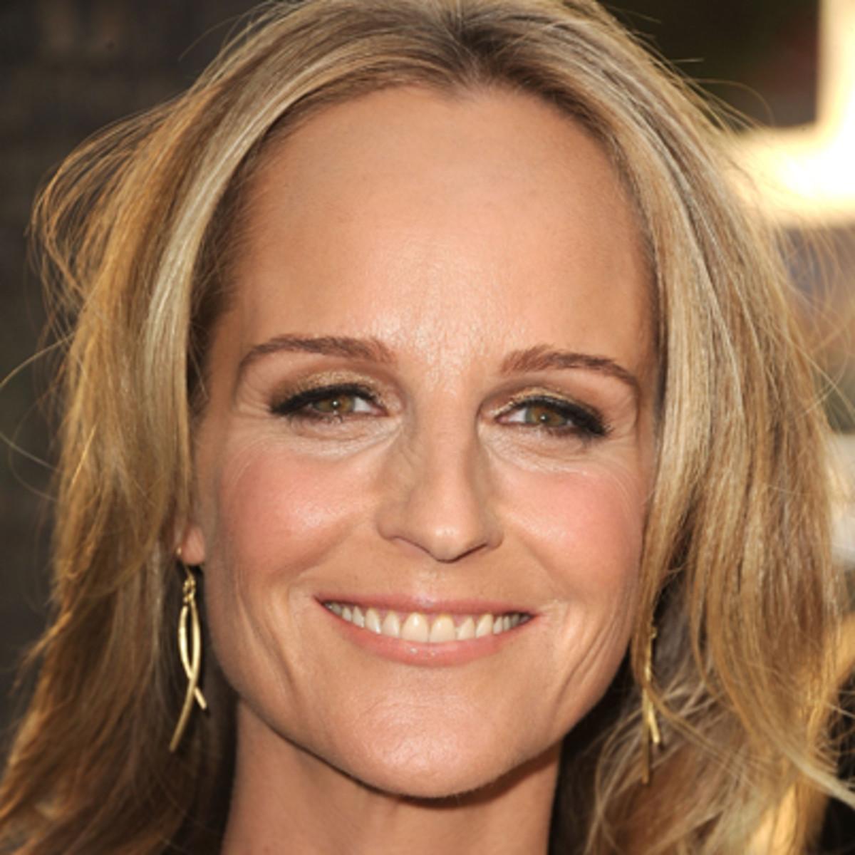 Helen hunt actress age